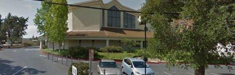 Ascension Lutheran Infant Center, Thousand Oaks