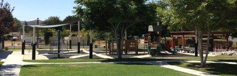 Simi Covenant Preschool, Simi Valley