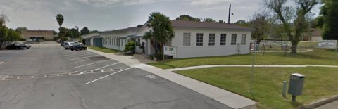 Simi Valley Montessori School, Simi Valley