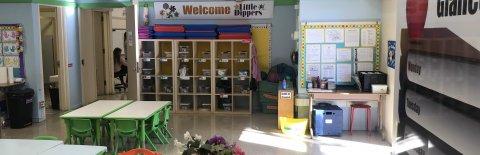 Melinda Marchese Family Child Care, Playa Del Rey