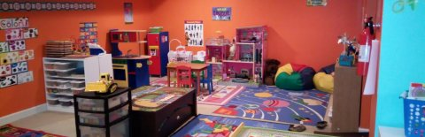 Haven Early Learning, Upper Marlboro