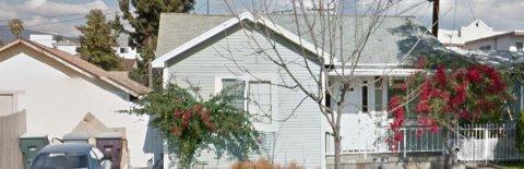 Artziniega Family Child Care, Glendale