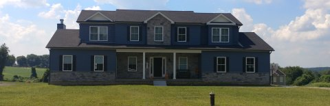 Tiny Tykes Home Daycare, Fallston