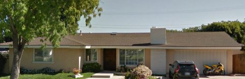 Carmen Rodriguez Family Child Care, Thousand Oaks
