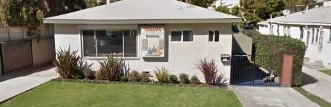 Torrance Montessori School, Torrance