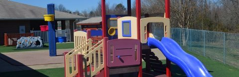 Montessori Kids Universe, Ashburn