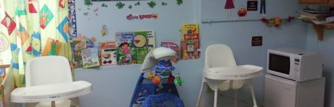 World View Early Learning Center, Brandywine