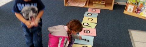 Wee Care Montessori Center, Norwalk