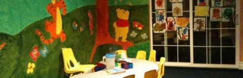 Busy Bee's Montessori, Sunland