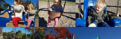 My Pretty Garden Family Child Care, Belmont