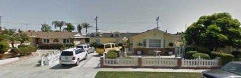 Shirley Denny Family Child Care, Buena Park