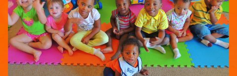 Lacole Taylor Family Child Care, Elkridge