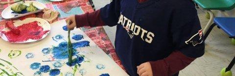 Bright Promises Preschool, Osterville