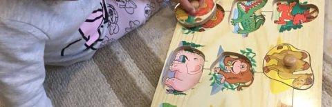 Dena Kelley Family Child Care, Alton