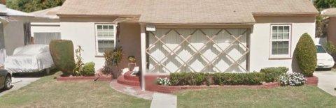Charlene Ford Family Day Care, Long Beach