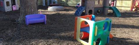 Joyful Learning Family Child Care Home, Cary