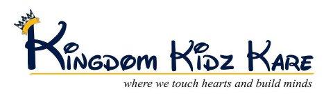 Kingdom Kidz Kare, Winston-Salem
