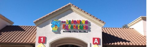 The Learning Experience, Simi Valley