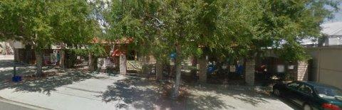 Der Kindergarden Preschool, Manhatten Beach