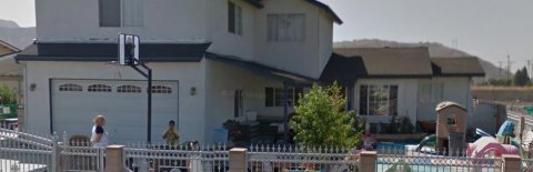 Maria Augustina Rodriguez Family Child Care, Sylmar