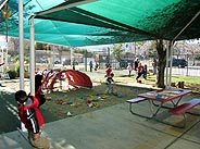 Rise And Shine Preschool, Newhall