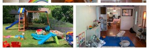 New Image Home Daycare, Accokeek