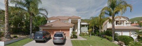 Rano Sagoo Family Child Care, Granada Hills