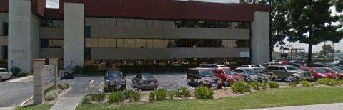 MAOF Child Care Center Preschool, Norwalk
