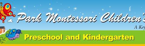 Park Montessori Children's Center, Sylmar