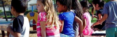 Jubilee Christian Preschool, West Covina
