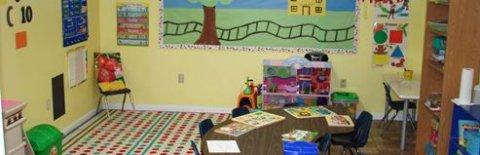 Daytime Playtime Enrichment Center, Gainesville
