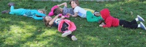 Best Years Preschool, Woodland Hills