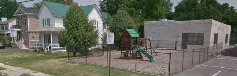 Nia's Early Learning Center, Laurel