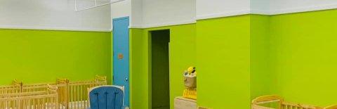 Excel Preparatory Preschool Academy, Alexandria