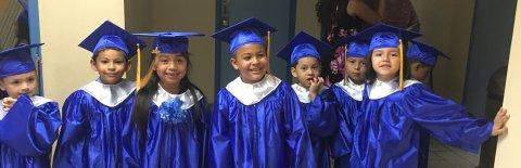 Star Christian School, Los Angeles