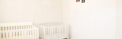 Angelina's Daycare, Woodbridge