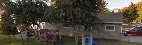 Loretta Sweeney Family Child Care, Edgewater