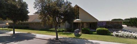 Three Angels Preschool And Infant Center, Ventura