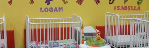 The Miracle Child Development Center, Capitol Heights