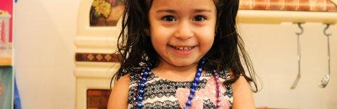 Glenmont Village Bilingual Children's Daycare, Silver Spring