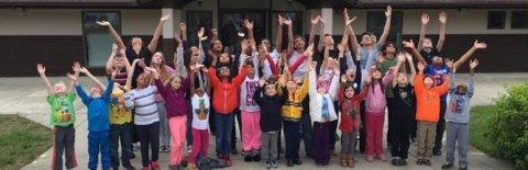 The Beddow School, Fort Washington