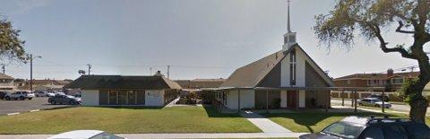 Little Lamb Christian Child Care Center, Los Alamitos