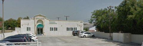Love & Care Pre-School, Temple City