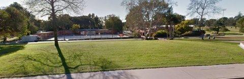 Rancho Co-Op Nursery School, Los Angeles
