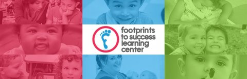 Footprints To Success Learning Center, Odenton
