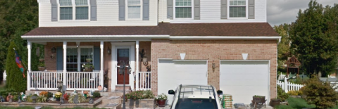 Migdalia Varela Family Child Care, Odenton