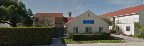 Culver City Montessori Preschool, Culver City