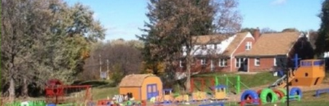 The Right Start Daycare Center, Reisterstown