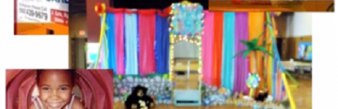 Our Saviour's Lutheran Preschool, Long Beach