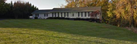 Debra Thomas Family Child Care, Davidsonville